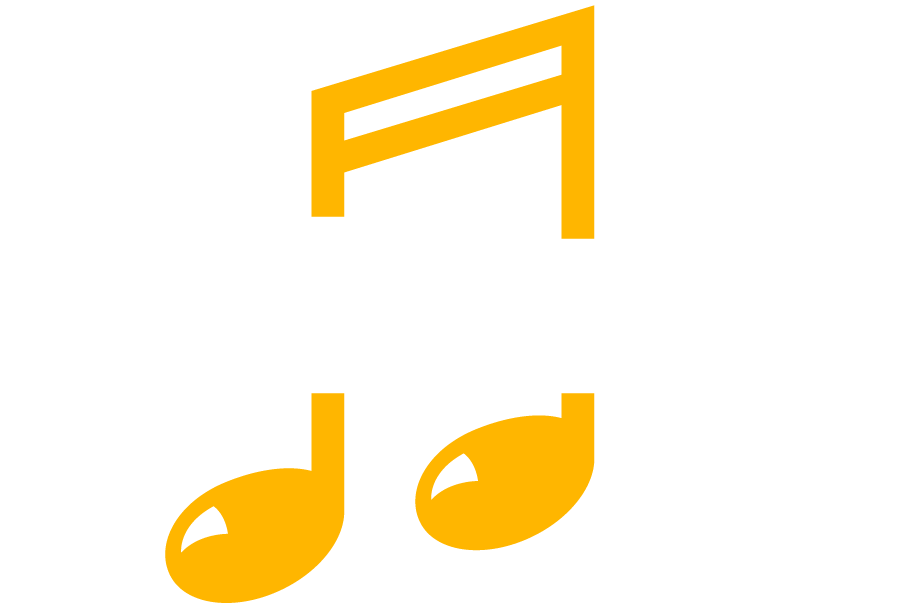 Mr. Entertainment